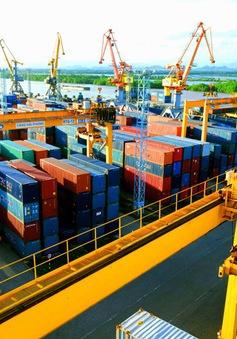 Doanh nghiệp sắp tự chứng nhận xuất xứ hàng hóa sang EU