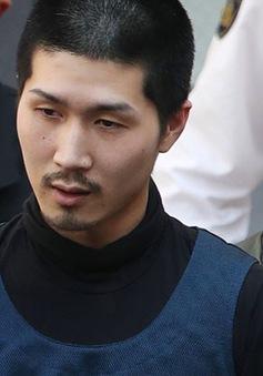 Nhật Bản: Bắt giữ tội phạm nguy hiểm sau 3 tuần vượt ngục