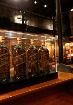 """Scotland áp """"giá sàn"""" cho đồ uống có cồn nhằm giảm thiểu các nguy cơ sức khỏe"""