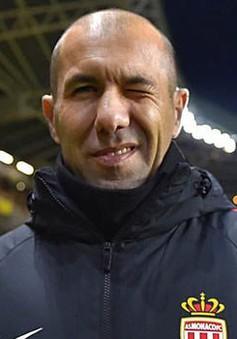 """Không phải Luis Enrique, đây mới là HLV Chelsea """"chấm"""" để thay Antonio Conte"""