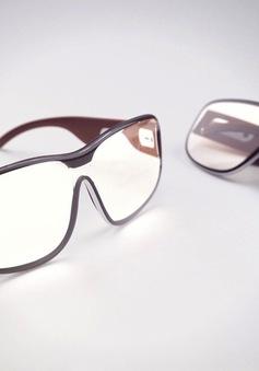 Táo khuyết đẩy mạnh công nghệ AR, Apple Glasses sẽ ra mắt vào 2021