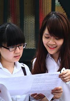 Bộ GD&ĐT thu hồi đề án 749 tỷ đồng đổi mới thi và tuyển sinh đại học, cao đẳng