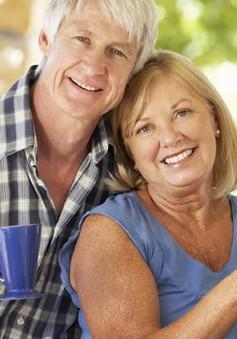 Khi nào cần xét nghiệm testosterone?