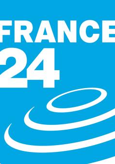 Kênh France 24 chính thức có mặt tại Việt Nam từ ngày 24/5