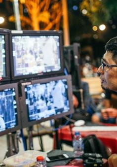 Charlie Nguyễn nói gì khi lần đầu làm phim chuyển thể từ tiểu thuyết?