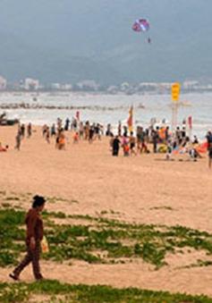 Đà Nẵng sẽ mở thêm nhiều lối đi xuống biển