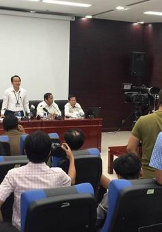 GĐ Sở Nội vụ Đà Nẵng: 93 học viên rút lui khỏi đề án đào tạo nhân lực chất lượng cao là điều rất tiếc