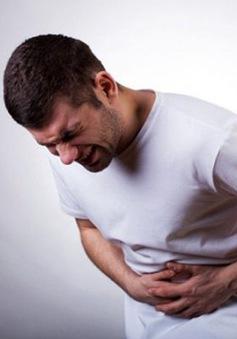 """5 triệu chứng """"báo động"""" bạn mắc bệnh dạ dày cần điều trị"""
