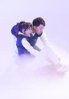 Hari Won chưa sẵn sàng có con vì từng bị ung thư