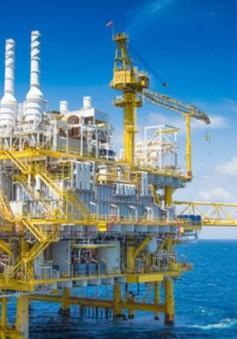 Quy định mới về vận tải biển có thể đẩy giá dầu lên 90 USD/thùng