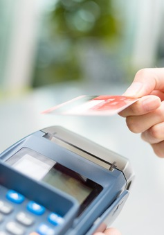 Thách thức trong việc phát triển thanh toán điện tử xuyên biên giới tại Việt Nam