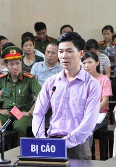 Tòa án trả hồ sơ để điều tra bổ sung vụ tai biến chạy thận tại Hoà Bình