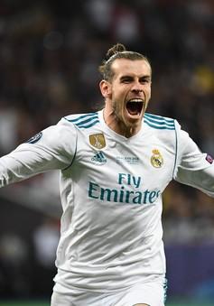 """Chi """"núi tiền"""" cho Gareth Bale, Man Utd vẫn chưa khiến Real hài lòng"""