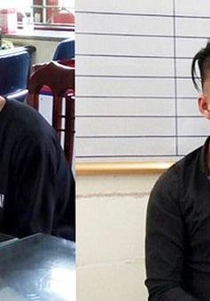Bắt nhóm đối tượng đánh 1 nam thanh niên tử vong