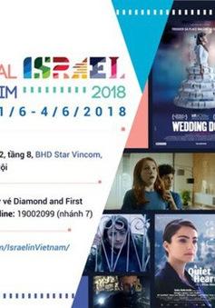 Trực tiếp Thế hệ số 10h00 (29/5): Xem phim quốc tế miễn phí - Tại sao không?
