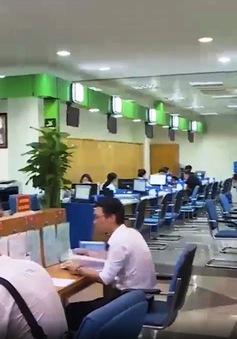 Quảng Ninh - Điểm sáng trong xây dựng chính phủ số tại Việt Nam