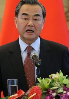 Trung Quốc không muốn đứng ngoài cuộc trong vấn đề Triều Tiên