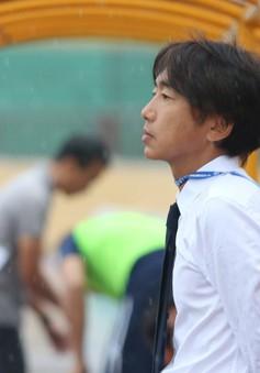 Học trò của HLV Miura nhận án phạt nặng vì hành vi thô bạo