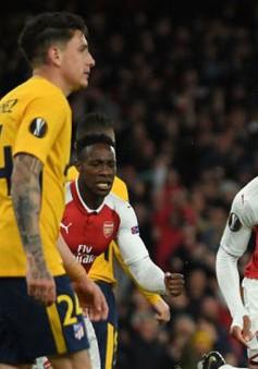 Thông tin trước trận đấu: Atl Madrid - Arsenal (02h05 ngày 04/5)