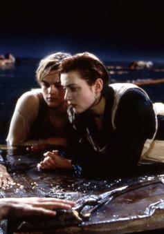 """Đạo diễn """"Titanic"""" làm phim chỉ vì… """"thiếu tiền"""" theo đuổi đam mê"""