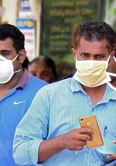 UAE cấm nhập khẩu rau quả từ bang Ấn Độ bùng phát virus Nipah