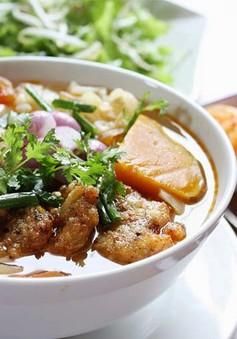 """""""Thời tiết này đi đâu?"""": Đến Đà Nẵng, ăn gì cho ngon?"""