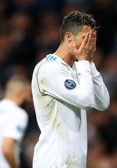 Những điểm nhấn sau màn thoát hiểm của Real Madrid trước Bayern Munich