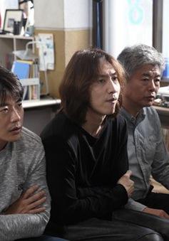 """Thám tử gà mơ: """"Hoàng tử châu Á"""" Lee Kwang Soo trở lại và lợi hại gấp đôi"""