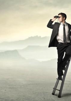 """Thu hút và giữ chân nhân tài: Làm thế nào để """"dụng nhân như dụng mộc""""?"""