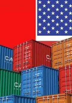 Tranh chấp thương mại Mỹ - Trung: Người tiêu dùng bị ảnh hưởng nhiều nhất