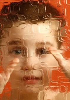 Tỷ lệ trẻ ở Mỹ mắc tự kỷ tiếp tục tăng