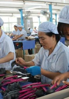 Doanh nghiệp Trung Quốc bị cáo buộc phân biệt giới tính
