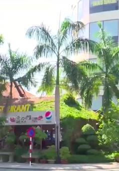 Sai phạm về PCCC tại các chung cư và nhà cao tầng tại Khánh Hòa