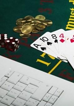 Bộ GDĐT: Ngăn chặn học sinh, sinh viên tham gia cá độ, đánh bạc qua mạng