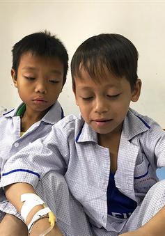 Hơn 12 triệu người Việt mang gen bệnh Thalassemia