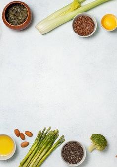 Chế độ ăn kiêng Low-Carb có thể trợ giúp người bệnh tiểu đường như thế nào