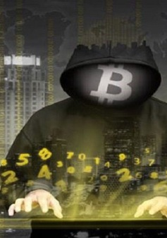 Diễn tập toàn quốc chống mã độc đào tiền ảo