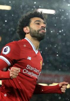 Những ngôi sao tăng giá chóng mặt trước kỳ World Cup 2018