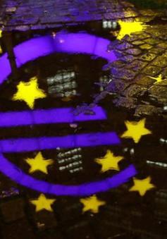 Đề xuất hệ thống bảo hiểm thất nghiệp toàn châu Âu
