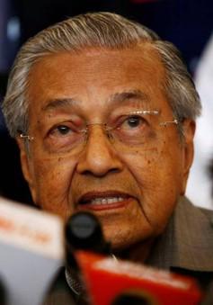 Malaysia sẽ thành lập tòa án riêng xử tham nhũng