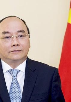 Thấm nhuần tư tưởng thi đua ái quốc của Chủ tịch Hồ Chí Minh, phấn đấu thực hiện thắng lợi nhiệm vụ phát triển KT-XH của đất nước