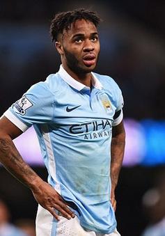 Chuyển nhượng bóng đá quốc tế ngày 12/6: Man City không đạt được thỏa thuận mới với Sterling