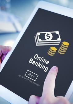 Châu Á phát triển ngân hàng số