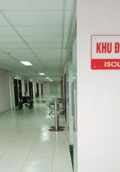 Cúm A/H1N1 bất ngờ xuất hiện tại Cần Thơ