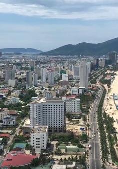 Quy hoạch đô thị Đà Nẵng cần đột phá về ý tưởng