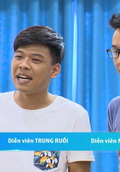 Nghệ sỹ Việt hào hứng với World Cup 2018