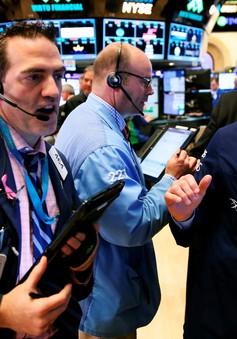 Nhà đầu tư lo ngại FED thắt chặt chính sách tiền tệ sau quyết định tăng lãi suất