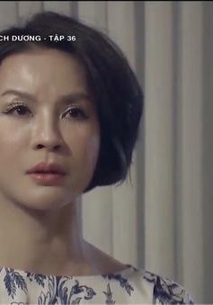 """Tình khúc Bạch Dương - Tập cuối: Đây là lý do khiến Quyên cuối cùng quyết định """"từ bỏ"""" Hùng"""