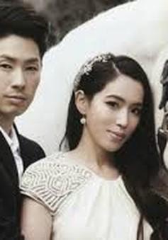 Ngô Kiến Hào từng 2 lần gửi đơn ly hôn cho vợ