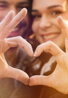 Hôn nhân là liều thuốc bổ cho tim mạch